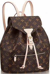 Louis Vuitton Bademantel : louis vuitton montsouris backpack gets an update new ~ A.2002-acura-tl-radio.info Haus und Dekorationen