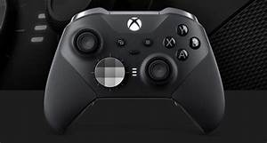 Best Xbox One Controller 2019  Game Controllers  Fight