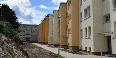 Wohnung Mieten Hannover Kronsberg by Kronsberg Berenbostel Spd Garbsen Kritisiert Steigende