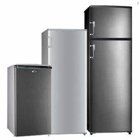 Refrigerateur 1 Porte Noir : r frig rateur pas cher top 2 portes int grable ~ Dailycaller-alerts.com Idées de Décoration