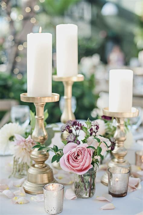 gold and cream pillar candles 1000 ideas about gold votive candle holders on votive candles save the date st