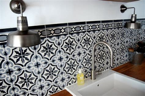 sol antiderapant salle de bain 9 peinture carrelage sol salle de bain castorama evtod