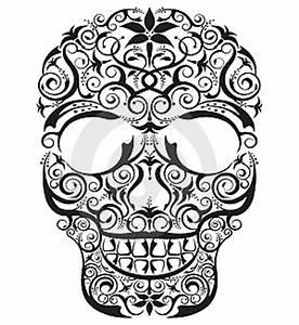 Crane Mexicain Dessin : tatouage t te de mort old school tatouage cr ne mexicain mod les de tatouages de t te de mort ~ Melissatoandfro.com Idées de Décoration