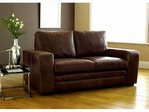 Discount sectionals vancouver sofa beds sofa beds for Sectional leather couch edmonton