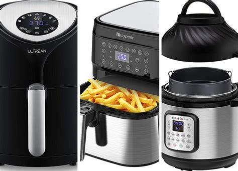 air fryer been prime toying finally buying ve