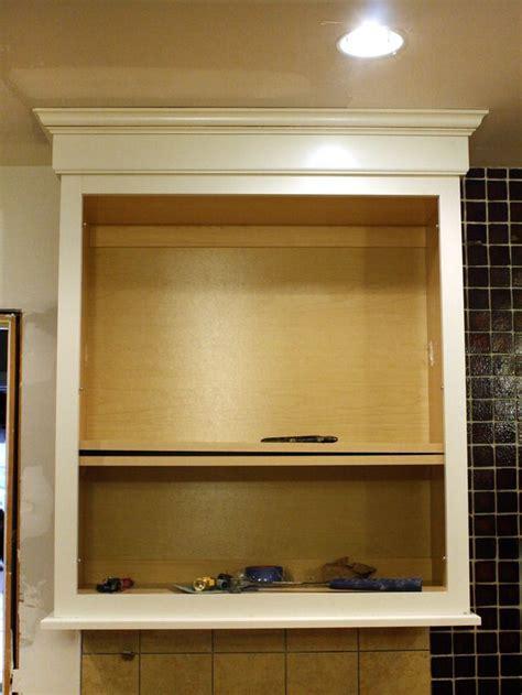 kitchen lighting installation how to install a kitchen cabinet light rail diy kitchen 2186