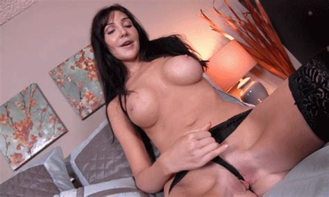 Diana Prince Jerking It For Mommie Diana Prince Hd