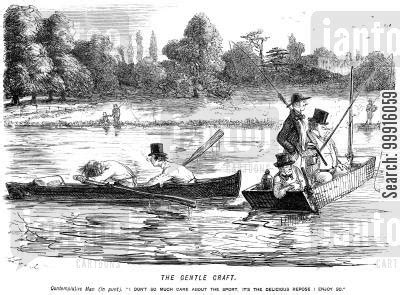 Brighton Fishing Boat Accident by Boating Cartoons Humor From Jantoo Cartoons
