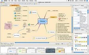 Commercial Rich Client Platform  Rcp  Applications