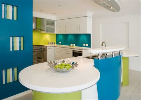 turquoise kitchen island the of a turquoise kitchen island