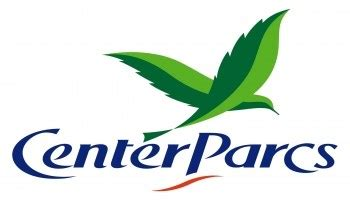 center parcs contact number bookings support