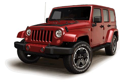 jeep wrangler logo png jeep logo png pictures