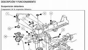 Manual De Ford F150 F250 F350 Reparacion 2002 2003
