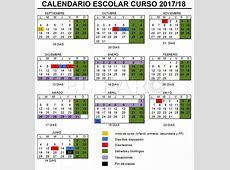 El MECD aprueba el calendario escolar con Eid AlFitr no