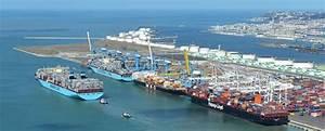 62 best Le Havre d'hier et d'aujourd'hui images on