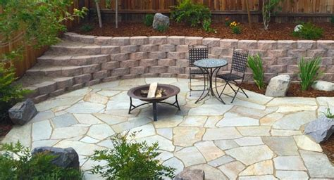 How To Install A Flagstone Patio. Iron Patio Table Set. Metal Patio Furniture Johannesburg. Garden Patio Sets The Range. Country Patio Designs Pictures. Plastic Patio Table Uk. Outdoor Furniture Buy Nz. Simple Garden Patio Ideas. Patio Furniture Sale Oakville