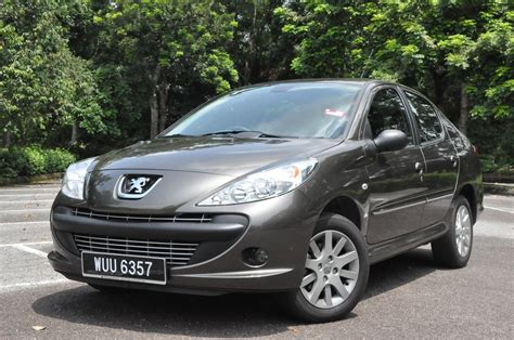 Peugeot Picture by 2011 Peugeot 207 Pictures Information And Specs Auto