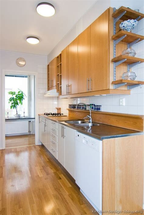 pictures  kitchens modern  tone kitchen cabinets