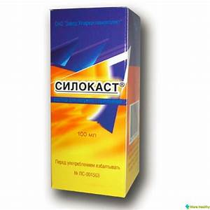 Самое эффективное народное средство для от простатита