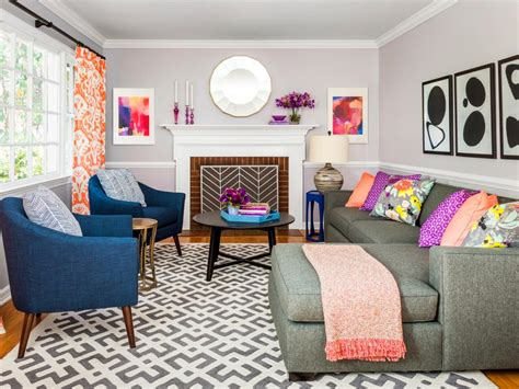 living room   years younger hgtv