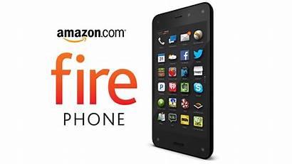 Fire Phone Worst Ever Smartphone Case Phones