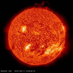 Hubble Sun - Pics about space