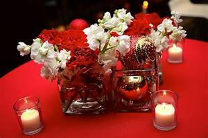 red and gold christmas wedding decorations cherry marry With wedding decoration red and gold