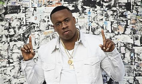 Yo Gotti Wants To Tell More Of His Life Story On His New