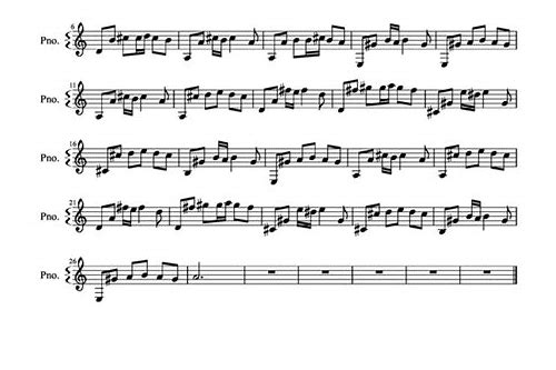 baixar musicas triste violino