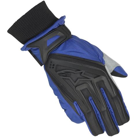 alpinestars motocross gloves alpinestars chill drystar motocross gloves alpinestars