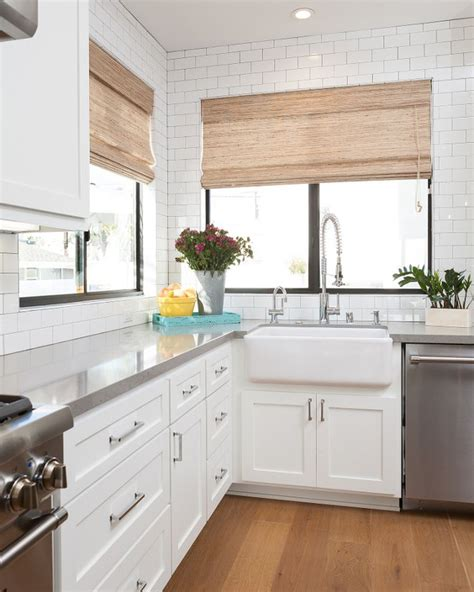 amazing kitchen ideas 83 amazing kitchen backsplash ideas white cabinets besideroom com