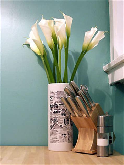 decorar  plantas naturales interiores