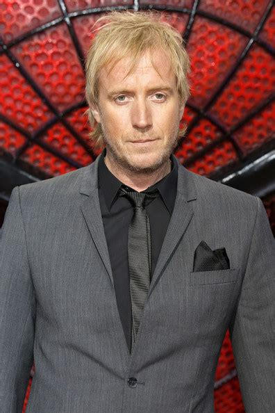 rhys ifans spider man wiki fandom powered  wikia