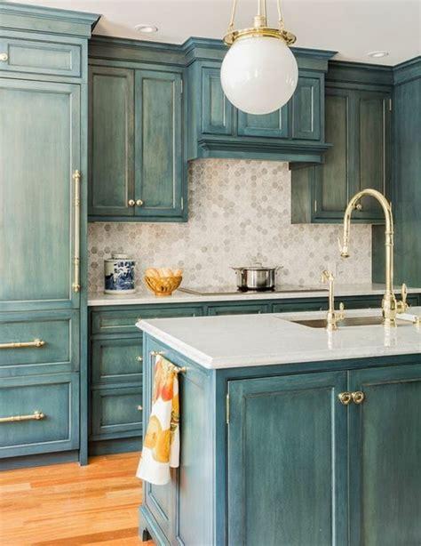 placard haut cuisine cuisine equipée 78 propositions merveilleuses pour vous
