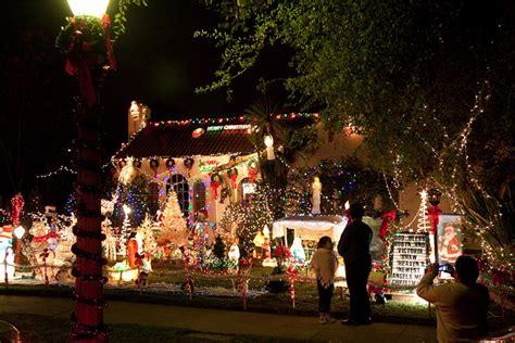christmas tree lane iamnotastalker