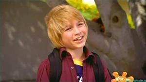 Picture of Paul Butcher in Zoey 101, episode: Defending ...