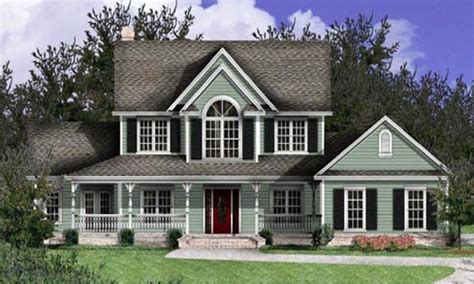 country home design simple country style house plans country style house plans