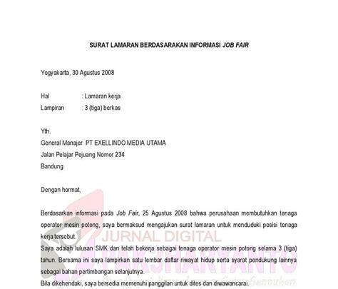 contoh application letter untuk perawat inventors day