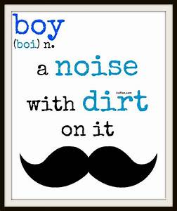 35+ Most Beauti... Baby Boy Life Quotes
