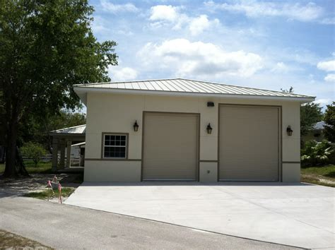 house with rv garage top 22 photos ideas for garage homes home building plans 10809