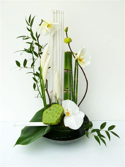 chambre bébé complete conforama decoration florale orchidee idées de décoration et de