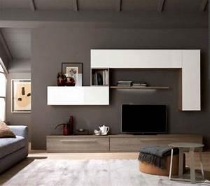 Best Soggiorno Besta Ikea Pictures - dairiakymber.com - dairiakymber.com
