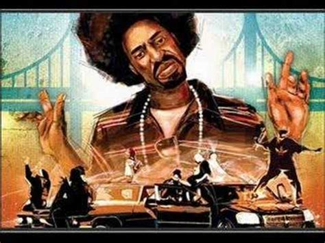 mac dre genie of the l zip mac dre playlist