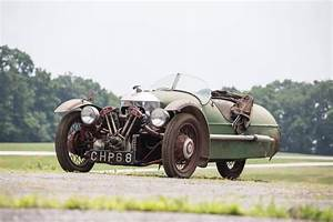 Morgan Three Wheeler Occasion : 1937 morgan three wheeler ~ Medecine-chirurgie-esthetiques.com Avis de Voitures