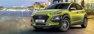 Hyundai Kona Executive : hyundai specials and promotions available from group 1 ~ Medecine-chirurgie-esthetiques.com Avis de Voitures