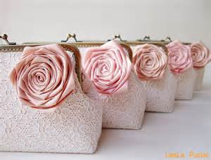 gifts for bridesmaids bobka baby and bridal bridesmaid gifts the clutch purse