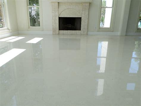 home design careers marble tile orlando fl ability wood flooring