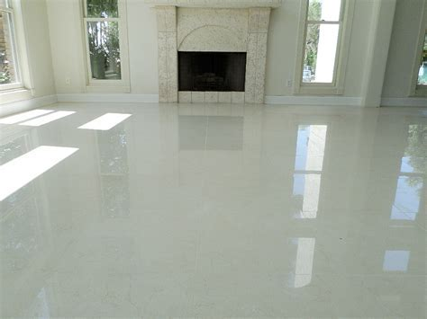Marble Tile Orlando, FL   Ability Wood Flooring