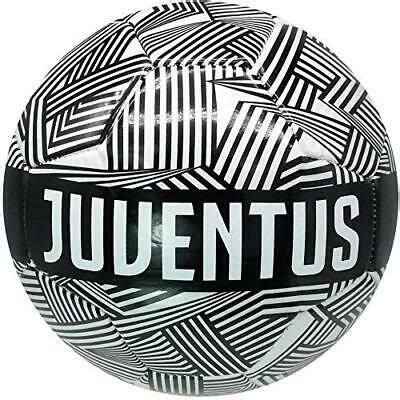 Juventus Soccer Ball Officially Licensed Size 3 04-1 | eBay