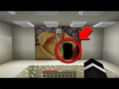 dark corners minecraft - YouTube (With images) | Secret ...